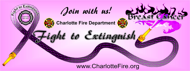 Fight to Extinguish